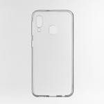 eSTUFF ES673037-BULK mobile phone case Cover Transparent