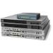 Network Security Equipment