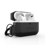 Urban Armor Gear 10225K114040 headphone/headset accessory Case