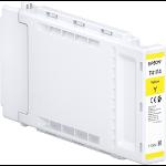 Epson Singlepack UltraChrome XD2 T41R440 Yellow 110ml