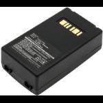 CoreParts MBXPOS-BA0050 printer/scanner spare part 1 pc(s)