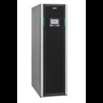 Eaton 93PM Double-conversion (Online) 40000VA uninterruptible power supply (UPS)