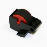 Sharp EA-781RRD Colorroll