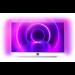 "Philips 65PUS8535/12 Televisor 165,1 cm (65"") 4K Ultra HD Smart TV Wifi Plata"