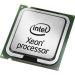 Fujitsu Xeon E5-2407V2 4C/4T 2.4GHz