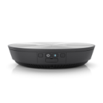 Evoko Minto Grey bluetooth conference speaker