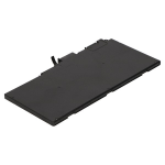2-Power 2P-854108-850 notebook spare part Battery
