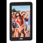 AOC A726 8GB tableta