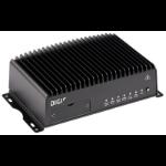 Digi WR54-A206 gateway/controller