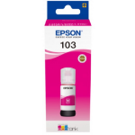 Epson C13T00S34A10 printer ink refill