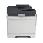 Lexmark CX410e 1200 x 1200DPI Laser A4 32ppm multifunctional