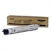 Xerox 106R01217 Toner black, 9K pages @ 5% coverage