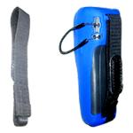 Datalogic 94ACC0123 PDA Grey strap