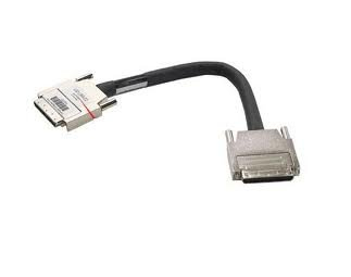 HP 231687-002 SCSI cable