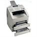 Fax 8750 P