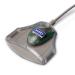 HID Identity OMNIKEY 3021 smart card reader Indoor Grey,Transparent USB 2.0