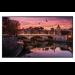 """Samsung QB55R 138,7 cm (54.6"""") LED 4K Ultra HD Pantalla plana para señalización digital Negro Tizen 4.0"""