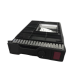 "Hewlett Packard Enterprise P07928-B21 internal solid state drive 3.5"" 960 GB Serial ATA III TLC"