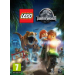 Nexway 794486 video game add-on/downloadable content (DLC) Video game downloadable content (DLC) PC/Mac LEGO Jurassic World Español