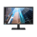 "Samsung LS19E20KBW 19"" Black Full HD"