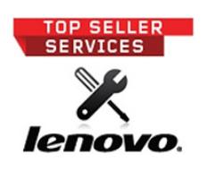Lenovo ThinkPlus ePac 4YR Onsite