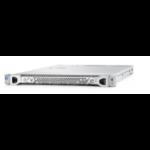 HPE 755259-B21 - DL360 Gen9 4LFF CTO Server