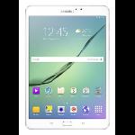 Samsung Galaxy Tab S2 SM-T713N 32GB White tablet
