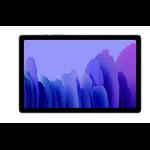 Samsung Galaxy Tab A7 4G 32GB Grey - Samsung Tab 10.4' Display, Octa Core Processor, 3GB RAM, 32GB Memory, 8