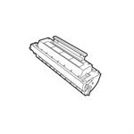 Panasonic UG-3380 Toner black, 8K pages