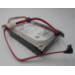 Origin Storage 2TB Desktop Hard Drive Kit 3.5in SATA 7200RPM w/ Cables