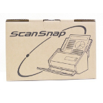 Fujitsu PA03656-K021 scanner accessory