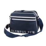 Olympus PEN Street Case L