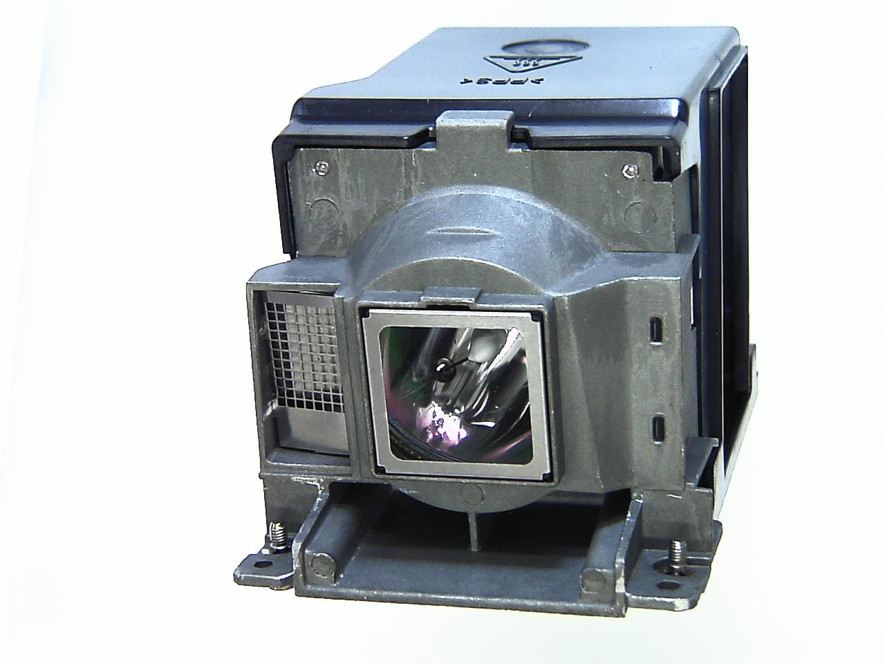V7 Projector Lamp for selected projectors by TOSHIBA