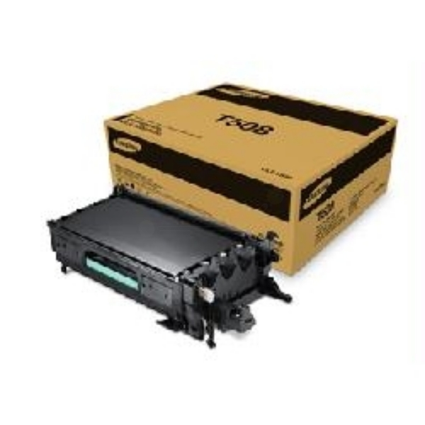 Samsung CLT-T508/SEE (T508) Transfer-kit, 50K pages