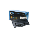 Click, Save & Print Remanufactured Dell 593-10082 Black Toner Cartridge