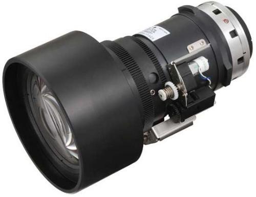 NEC NP17ZL NEC PX700W, PX750U, PX800X, PX803UL projection lens