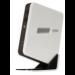 MSI Wind Box DC111-053EU PC