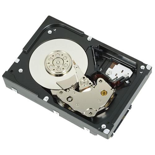 DELL 146GB SAS 15000rpm 146GB SAS