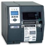 Datamax O'Neil H-Class H-4310 Thermal transfer 300 x 300DPI Black