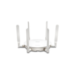 DELL SonicWALL SonicPoint N2 Internal 1300Mbit/s Power over Ethernet (PoE) White WLAN access point