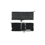 MicroSpareparts MSPA4830 Keyboard notebook spare part