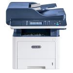 Xerox WorkCentre 3335 Laser 33 ppm 1200 x 1200 DPI A4 Wi-Fi