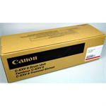 Canon 7623A002 (C-EXV 8) Drum kit, 56K pages