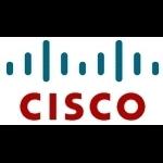 Cisco 100BASE-BX10-U Rugged SFP Module network media converter 100 Mbit/s