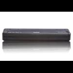 Panasonic PJ773 Mobile printer 300 x 300DPI