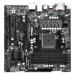 ASROCK FM2A88M Extreme4+, AMD A88X, FM2+/FM2, Micro ATX, 4 DDR3, CrossFire, HDMI