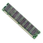 Hypertec S26361-F2272-L23-HY 0.25GB SDR SDRAM 133MHz memory module