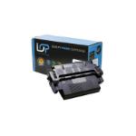 Click, Save & Print Remanufactured HP 92298X Black Toner Cartridge