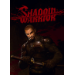 Nexway Act Key/Shadow Warrior vídeo juego PC Español