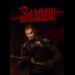 Nexway Act Key/Shadow Warrior vídeo juego PC Español